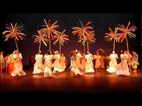 KPE Philippines Cultural Presentation Sandy Aug 22 2012.mp4