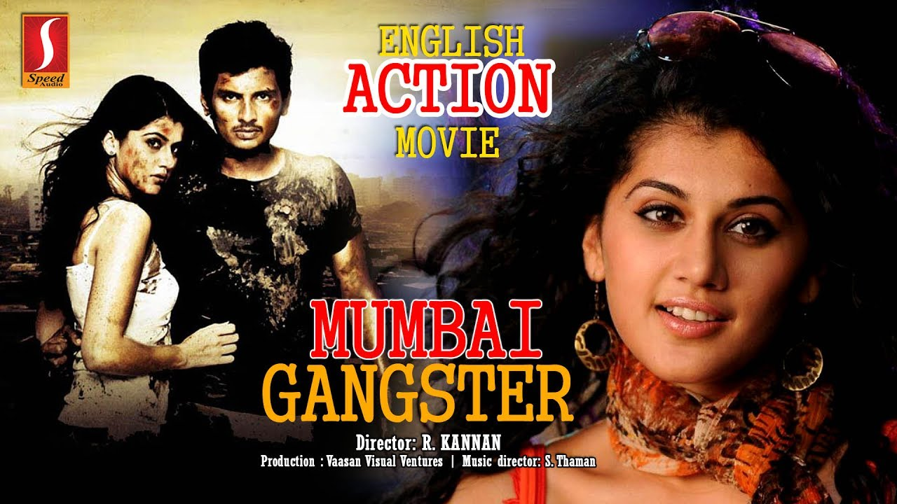 Watch English Movies Online Latest English Movies