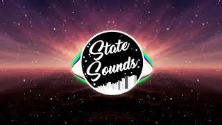 download lagu Chainsmokers, Alan Walker - Free Your Mind Sountec Remix gratis