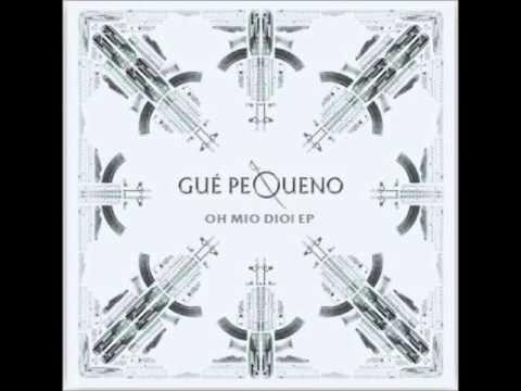 Guè Pequeno - Forza Campione 2013 ft. Zuli & Ensi