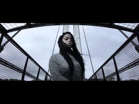 Sketchy Bongo & Shehkinah Let You Know new videos