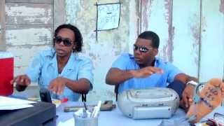 Ki Janw Twouvéy - Police d'été (NPLM #4)