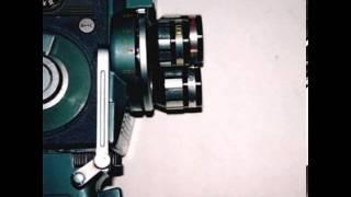 Watch Thisgirl Oscilloscope Love video