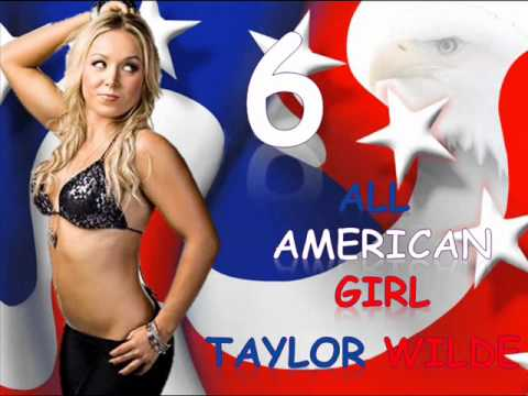 Top 10 Tna Knockouts Themes video