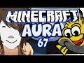 MINECRAFT: AURA ? #67 - MEIN EIGENER PUFFI! ? Let's Play Minecraft: Aura