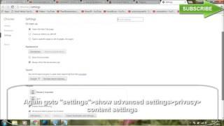 download lagu How To Fix Shockwave Flash Plug In Isn't Responding gratis