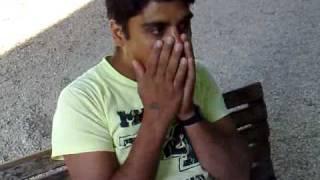 punjabi in italy