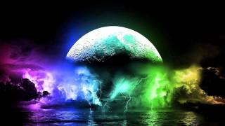 Watch Axenstar New Revelations video