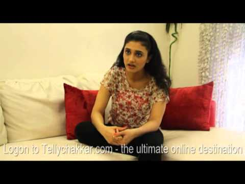 Ragini Khanna reacts on barbaric rape of 5 year old child in Delhi