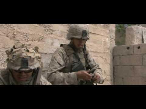 Bitwa o Irak LEKTOR PL [7/11]