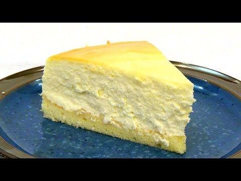 его характер чизкейк с творожным сыром предписывают Водолею решительные