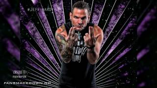 "download lagu Tna  ""obsolete"" By Peroxwhy?gen Jeff Hardy 20th Theme gratis"