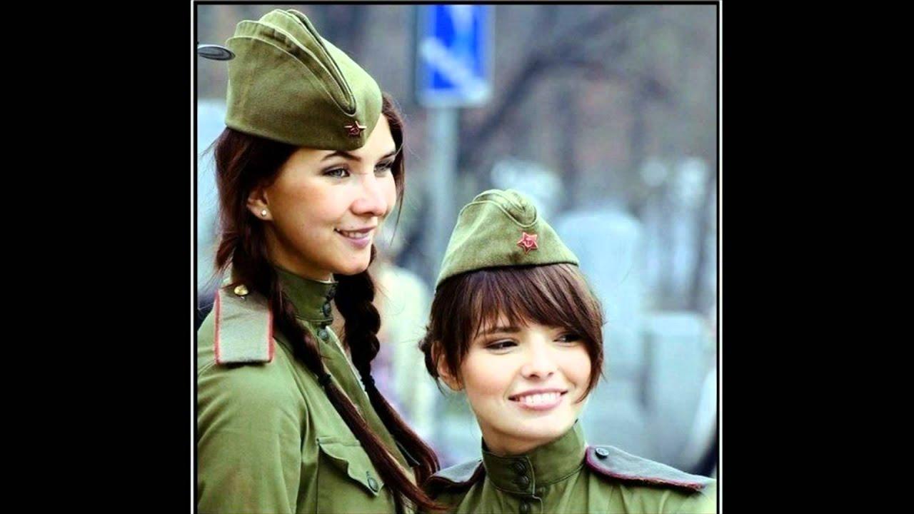 Лысые пилотки молодых девчонок фото