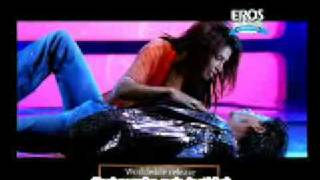 download lagu Shah Rukh Y Priyanka -  You Get Me gratis
