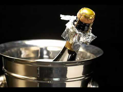 Chet Atkins - Country Champagne