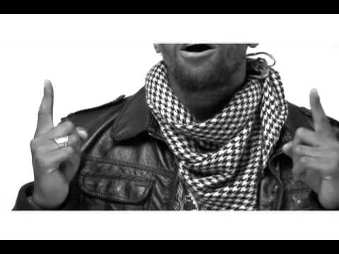 stic.man (of dead prez) feat. Young Noble -