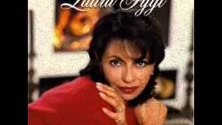 Watch Laura Fygi Eternal Flame video