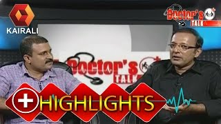 Doctors Talk  25 04 2015 Highlights