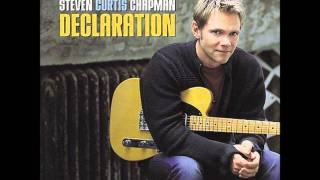 Watch Steven Curtis Chapman Magnificent Obsession video