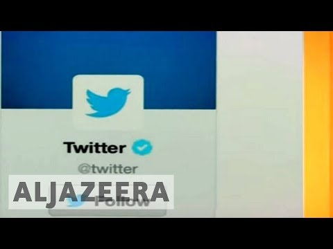 Inside Story - Is Twitter still relevant?