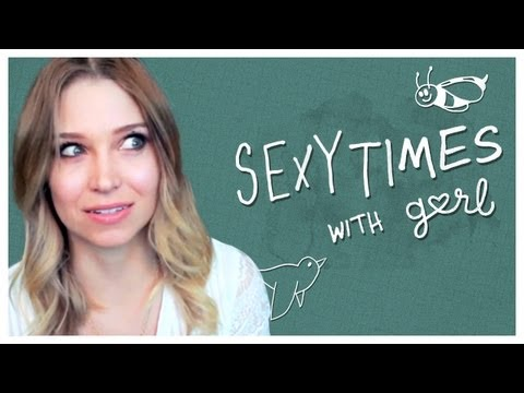 Gossip About Me - Sexy Times With Gurl