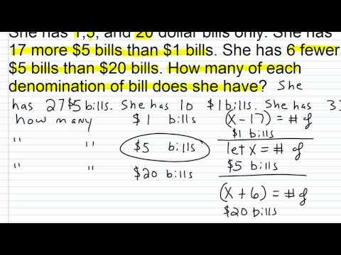 Write my mathway math problem solver