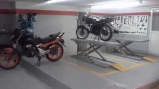 Diagnostic Center Super Sic SAS