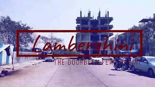 Lamberghini The Doorbeen Feat Ragini Dance Audio X Ashish Das