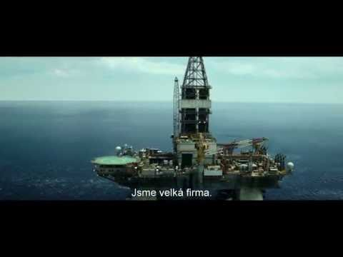 Vertical Entertainment CZ - Milujeme filmy