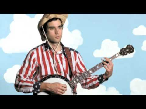 Majesty Snowbird- Sufjan Stevens Music Videos