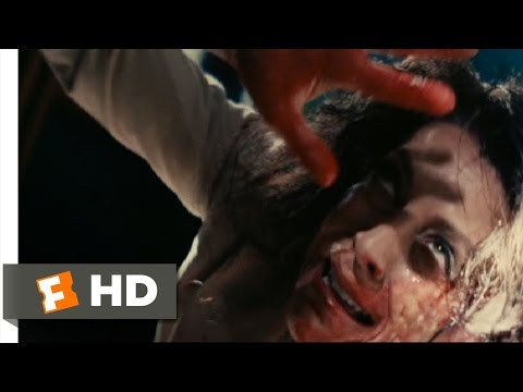 Cabin Fever 2: Spring Fever (10/12) Movie CLIP - No Help (2009) HD