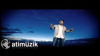 Enver Yılmaz - Vurdular Beni (Sivas Caddesi)  [ © Official Video ]