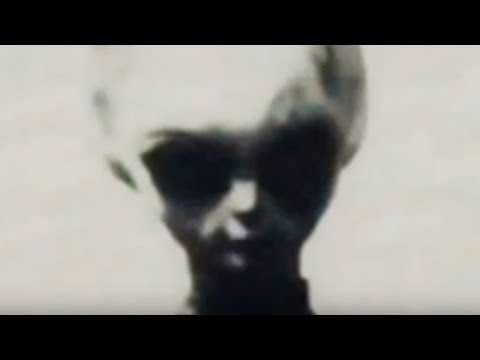 5 Alien Races You Won't Believe Are Living On Earth!