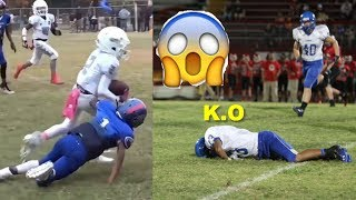 Best Football Vines Compilation - P1 | NEW FOOTBALL MOMENTS