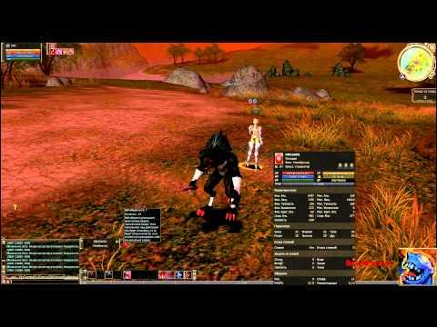 Lycanthrope На Линии GGWP Dota 2. Видео обзор Ликана.