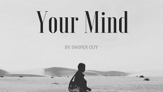Your Mind Motivational Audio