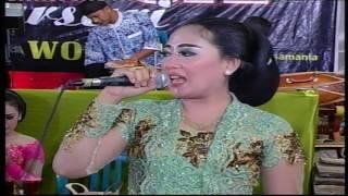 """download lagu Campursari Revansa Terbaru """" Juragan Empang """"  Berkah gratis"""