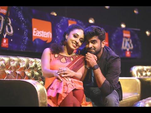 D3 D 4 Dance | Ep 57 - Juhi has a secret admirer! | Mazhavil Manorama. thumbnail