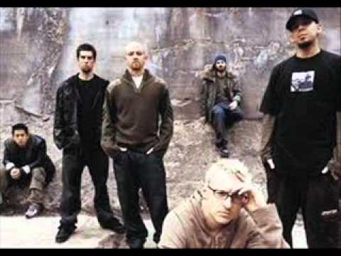 Richard Cheese - One Step Closer (Linkin Park)