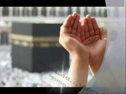 Duaa- Jo Bhaji Thi Dua - By Nomi. video