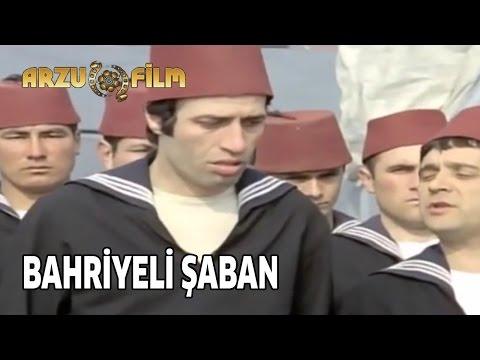 Süt Kardeşler - Bahriyeli Şaban