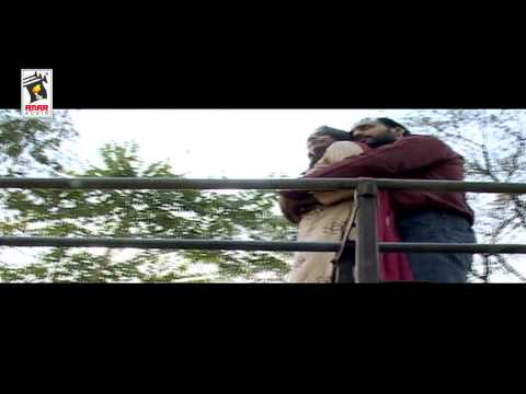 Bhagan Wali || New Punjabi Movie 2014 || Latest Punjabi Films 2014 | Punjabi Short Films | HD