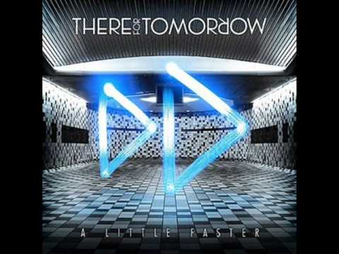 There For Tomorrow--Burn the Night Away (Lyrics)