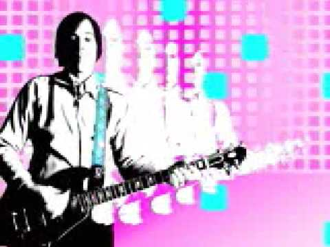 Of Montreal - Disconnect The Dots [OFFICIAL MUSIC VIDEO]
