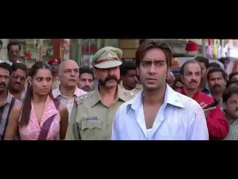 New 2017 Ajay Devgan Movie... thumbnail