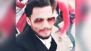 download lagu Gurnam Bhullar And Tanishq Kaur Gurprreet Rai gratis