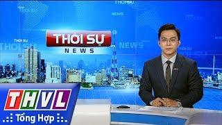 THVL | Đoàn viếng Chủ tịch nước mang băng tang, không mang vòng hoa