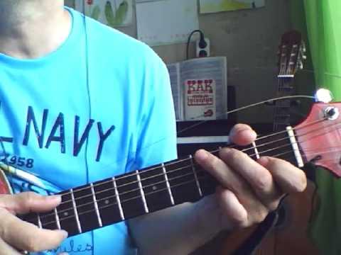 Умница (Розенбаум) Аккорды на гитаре