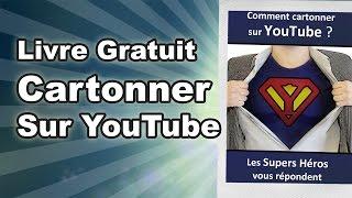 Stratégie YouTube Comment cartonner sur YouTube ?