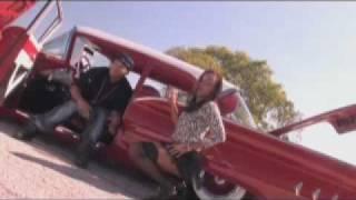SAN ANTONIO RAP SCREWED AN CHOPPED..BORN..210 TX
